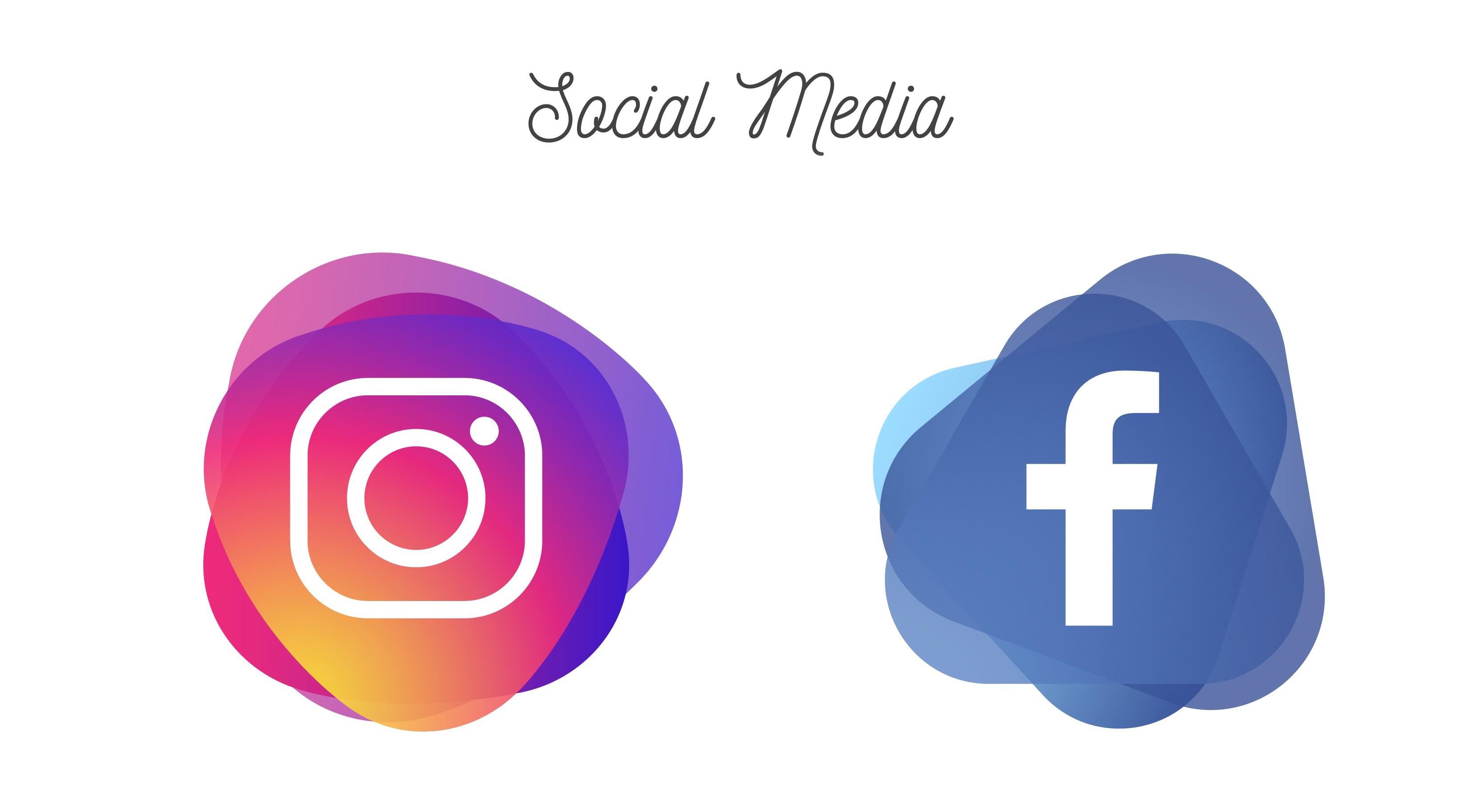 ea309c94fd64 Facebook e Instagram servono davvero alla tua azienda oppure no?
